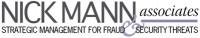 Nick Mann Associates
