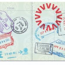 Azenby-HT-Passport-400px1-wpcf_220x220