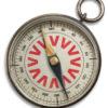 Azenby-HT-Compass