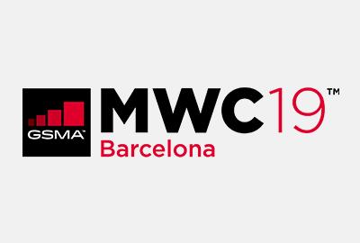 mwc19-logo-thumbnail