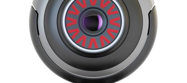 Azenby-WebCamera-LoRes